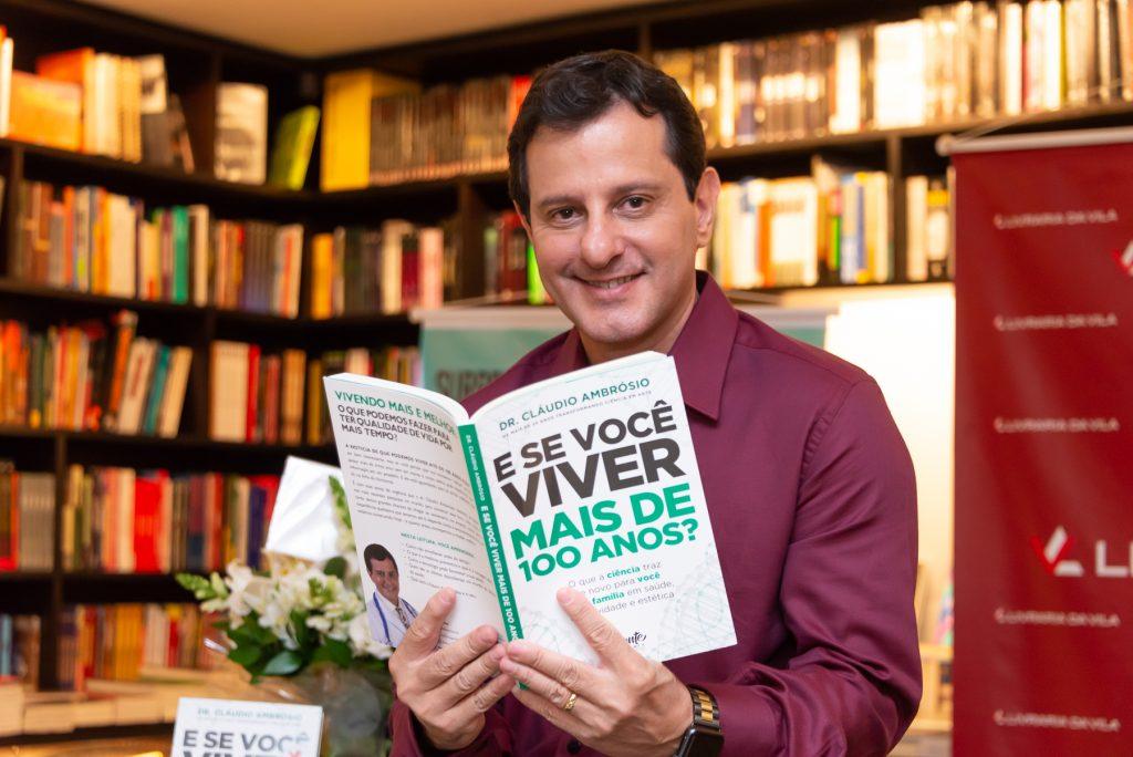 O atributo alt desta imagem está vazio. O nome do arquivo é Dr-Cláudio-Ambrósio_Foto-João-Raposo_Cepeda-Press_-016-1024x684.jpg
